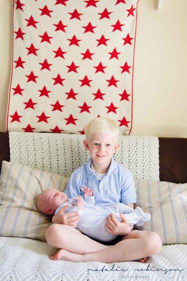 Callum newborn and family for web-36