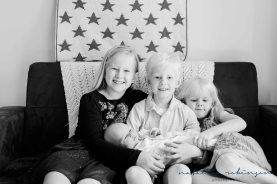 Callum newborn and family for web-39