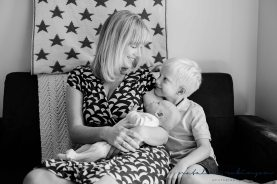 Callum newborn and family for web-45