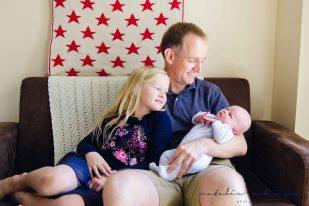 Callum newborn and family for web-62