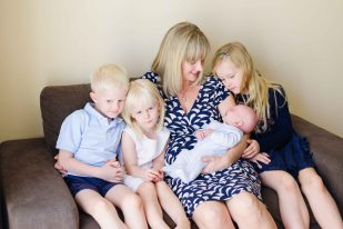 Callum newborn and family for web-82