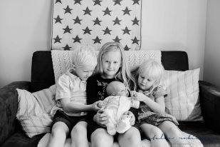 Callum newborn and family for web-9