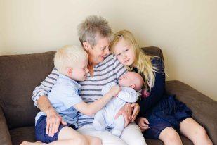 Callum newborn and family for web-92