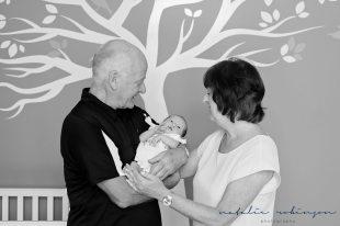Fiona, David and Ayla for web-163
