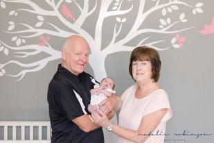 Fiona, David and Ayla for web-166