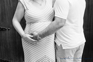Lindsay and Jas pregnancy for blog-17