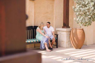 Lindsay and Jas pregnancy for blog-20