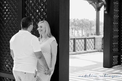Lindsay and Jas pregnancy for blog-41