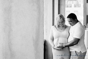 Lindsay and Jas pregnancy for blog-67