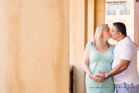 Lindsay and Jas pregnancy for blog-70