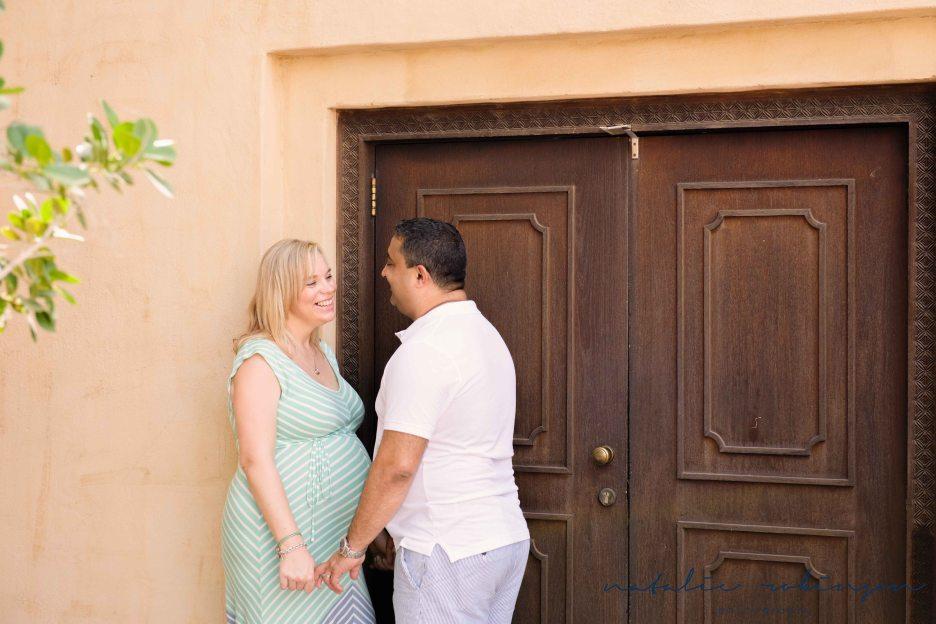 Lindsay and Jas pregnancy for blog-82