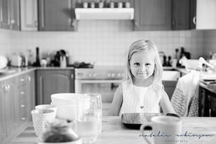 Milly and Simon family images 2016 -103