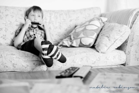 Milly and Simon family images 2016 -123