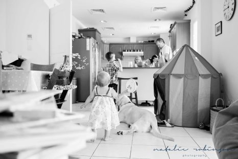 Milly and Simon family images 2016 -127