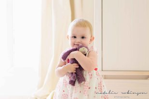 Milly and Simon family images 2016 -144