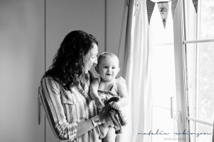 Milly and Simon family images 2016 -153