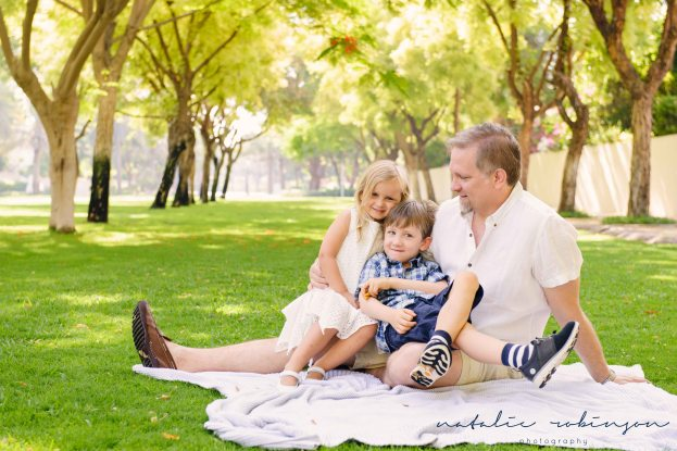 Milly and Simon family images 2016 -20
