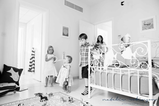 Milly and Simon family images 2016 -207