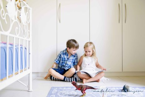 Milly and Simon family images 2016 -212
