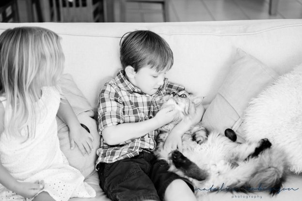 Milly and Simon family images 2016 -245