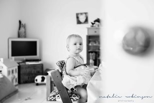 Milly and Simon family images 2016 -253