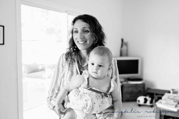 Milly and Simon family images 2016 -265