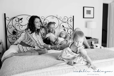 Milly and Simon family images 2016 -277