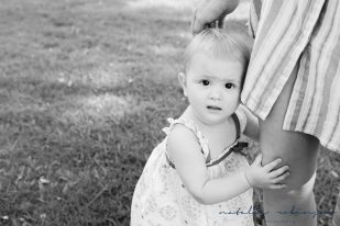 Milly and Simon family images 2016 -3