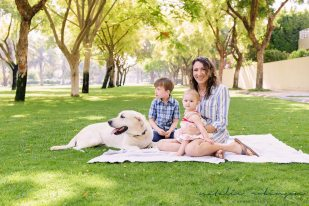 Milly and Simon family images 2016 -8
