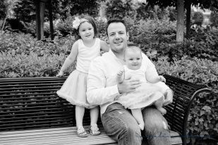 Nicola, Gavin, Olive and Rose for blog-26