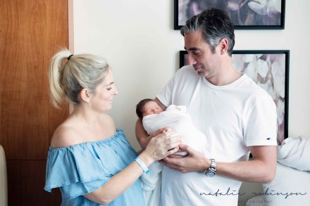 Georgina newborn images for web-48