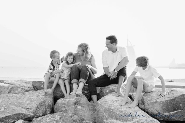 Louise and Frantz family shoot June 2016-225