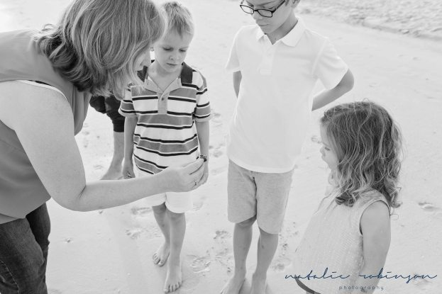Louise and Frantz family shoot June 2016-85
