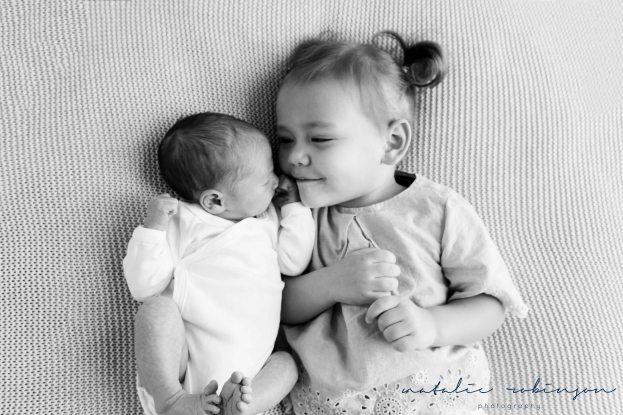 sutton-newborn-images-for-blog-1