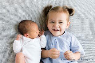 sutton-newborn-images-for-blog-4