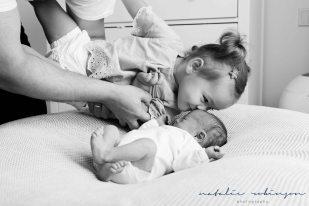 sutton-newborn-images-for-blog-5
