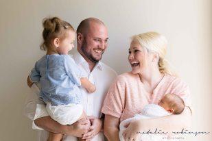 sutton-newborn-images-for-blog-50