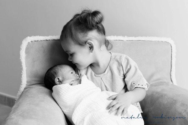 sutton-newborn-images-for-blog-57