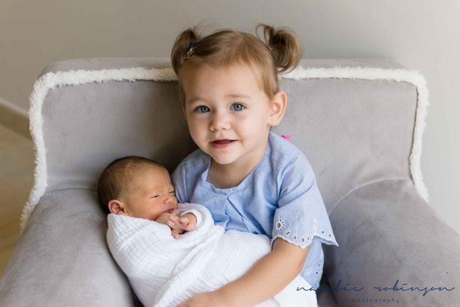sutton-newborn-images-for-blog-60