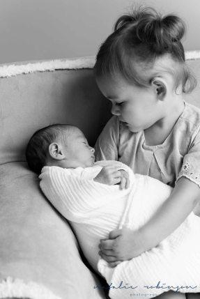 sutton-newborn-images-for-blog-65