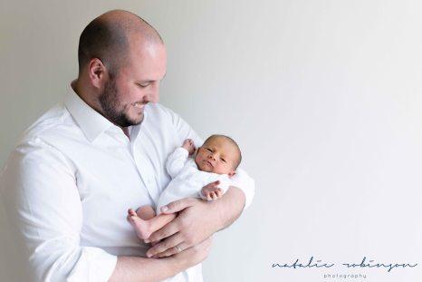 sutton-newborn-images-for-blog-71