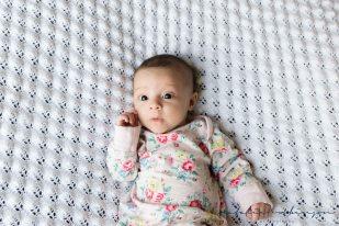 Adalyn newborn images for blog-10