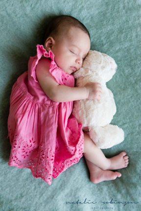 Adalyn newborn images for blog-100