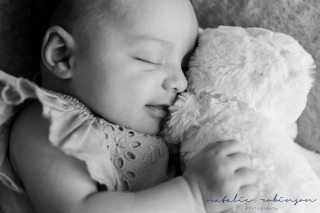 Adalyn newborn images for blog-103