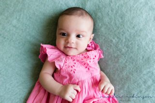 Adalyn newborn images for blog-108