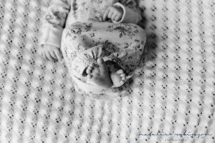 Adalyn newborn images for blog-11