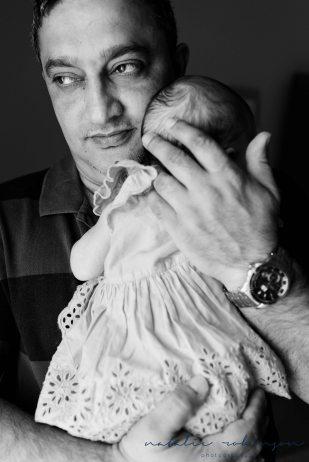 Adalyn newborn images for blog-111