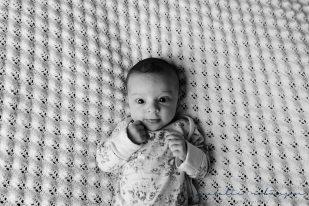 Adalyn newborn images for blog-13