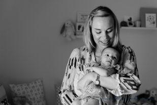 Adalyn newborn images for blog-131