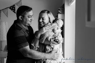 Adalyn newborn images for blog-137